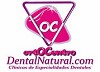 ortOCentro Dental Natural Icon