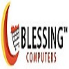 Blessing Computers Limited Icon