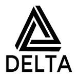 Delta Strength Training Icon