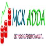 mcxadda Icon