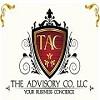 The Advisory Co Icon