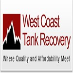 WC Tank Recovery Icon