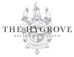 The Hygrove Icon