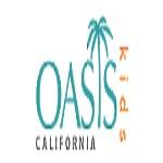 OasisKidsClothing Icon