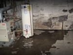 AccuPros Basement Waterproofing of Indianapolis Icon
