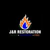 J & R Restoration Services Inc. Icon