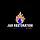 J & R Restoration Services Inc. Icon