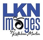 LKN Images by Kathleen Martin Photography Icon
