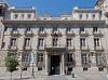 Madrid Academy of Art Icon