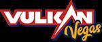 PolskieKasynaInternetowe Icon