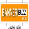 Bannerbuzzuk Icon