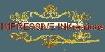 Impressive INKreations Icon