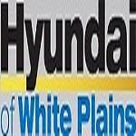 Hyundai of White Plains