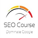SEO Course in Singapore