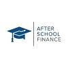After School Finance