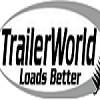 Trailer World Ltd Icon