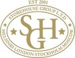 StoreHouse Group Icon