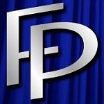 Forestburgh Playhouse Icon