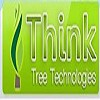 Think Tree Technologies Icon