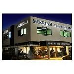 Merriam School of Music Icon