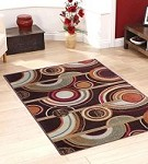 Rug Carpet  cleaning –US Icon