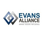 Evans Alliance Icon