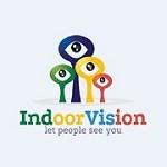 Indoor Vision Icon