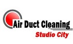 Air Duct Cleaning Studio City Icon
