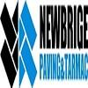 Newbridge Tarmac and Paving Icon