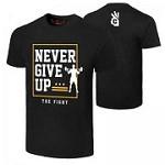 WWE STUFF Icon