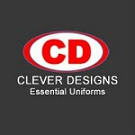 Clever Designs - Essential Uniforms Perth Icon