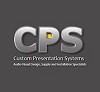 Custom Presentation Systems Icon