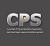 Custom Presentation Systems Icon