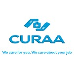 Curaa - Doctors Job Portal