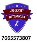 Free Cricket Betting Tips | CBTF Icon