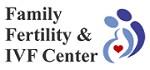 Family Fertility & IVF Centre Icon