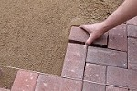ACE Brick Paving and Concrete