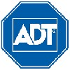 ADT Security Services, LLC Icon