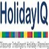 HolidayIQ Icon