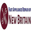 Fast Appliance Repair of New Britain Icon
