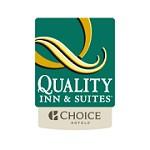 Quality Inn and Suites BrandenburgKYHotel Icon
