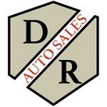Del Real Auto Sales Icon