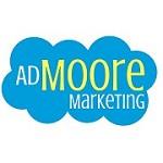 Admoore Marketing Icon