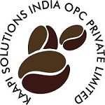 Kaapi Solutions India OPC Pvt Ltd Icon