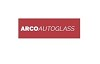 Arco Auto Glass Windshield Repair and Replacement Icon