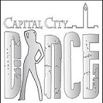 Capital City Dance