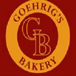 Goehrig's Bakery