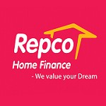 Repco Home Finance Ltd Icon