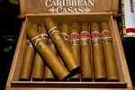 CaribbeanCasas Icon