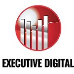 Executive Digital D.O.O. Icon